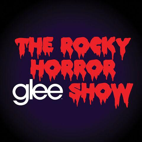 File:Glee EP 3 a.jpg