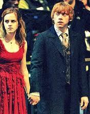 File:Ronandhermione.jpg