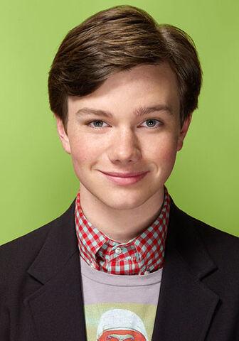 File:Kurt season 1.jpg