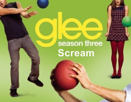 File:Glee s.JPG