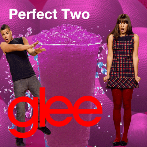 File:PerfectTwocover.png