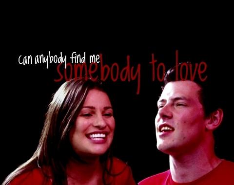 File:Rachel-and-Finn-glee-7862916-480-380.jpg