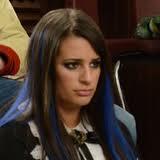 File:Rachel as Tina.png