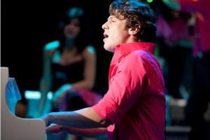File:300px-Bohemian Glee.jpg