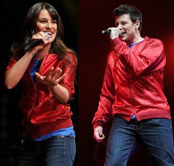 File:Glee Live Lea & Cory.jpg