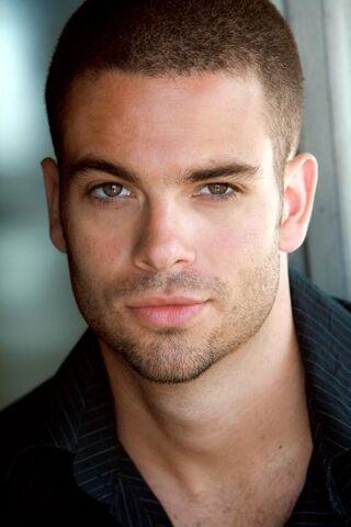 File:Mark-salling-picture.jpg