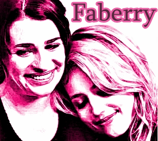 File:Faberry22.png