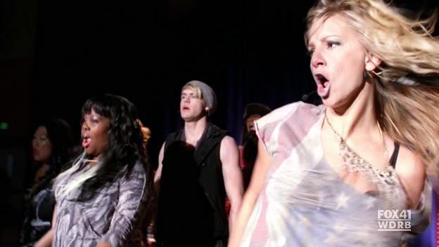 File:Glee kesha.jpg
