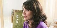 Nancy Abrams