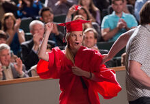 New Directions Stills 2 (2)