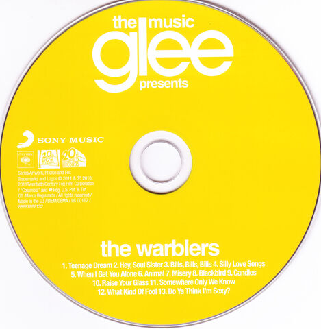 File:CD warblers.jpg