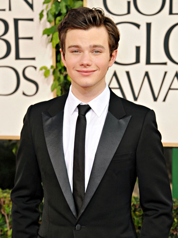 File:Chris colfer golden globes a p.jpg