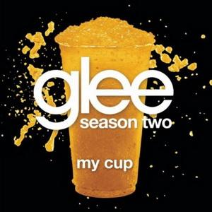 File:Glee - My Cup Lyrics.jpg