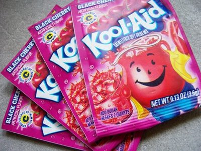 File:Koolaid.jpg