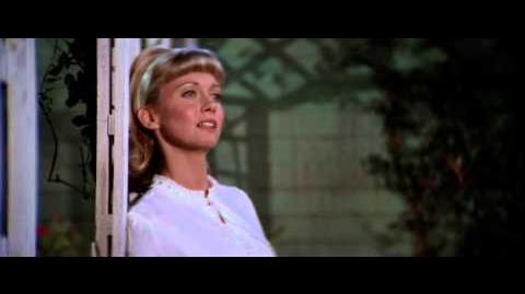 Olivia Newton-John - Hopelessly Devoted to You (HD)-0