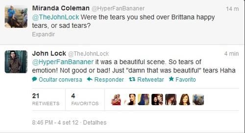 File:Brittana is forever.jpg