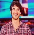 Darren giggle