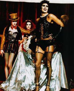 File:Original rocky horror picture show.jpg