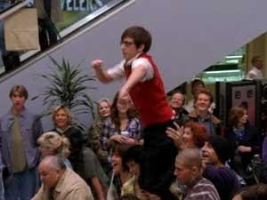 File:Glee-safe-to-dance.jpg