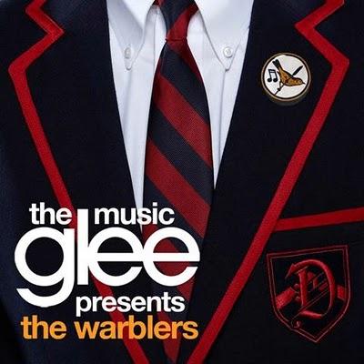 File:Glee-warblers-album-cover.jpg