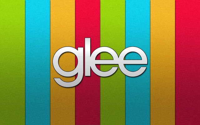File:Glee wallpaper by deeo elaclaire-d325clz.jpg