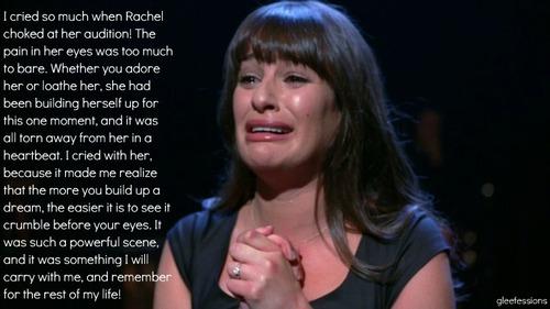 File:Rachel confession.jpg