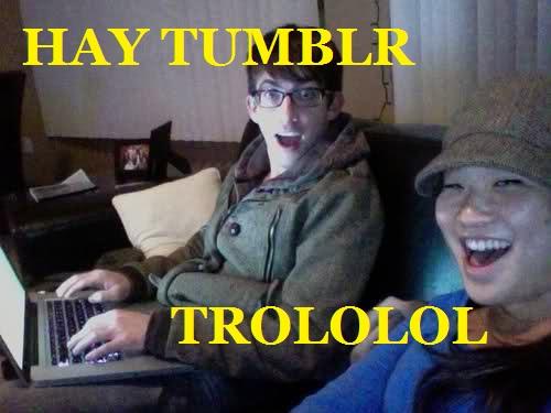 File:Tumblr lt1fq0jTvx1qgenefo1 500.jpg