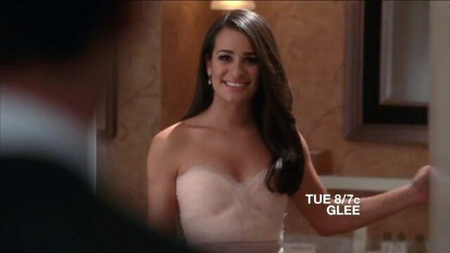 File:Glee 3x19 Promo