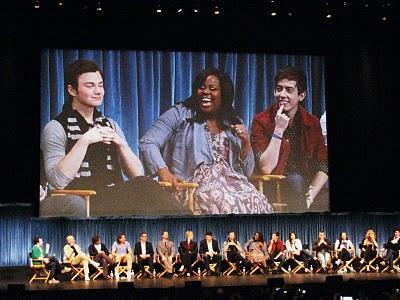 File:Glee paleyfest (8).JPG