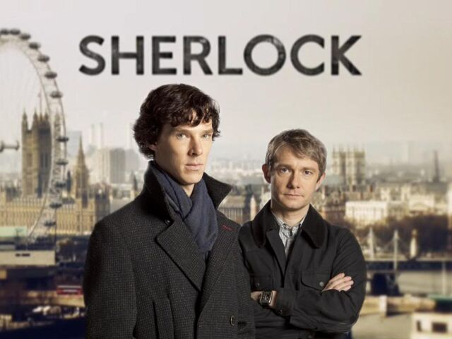 File:Sherlock-season-2.jpg