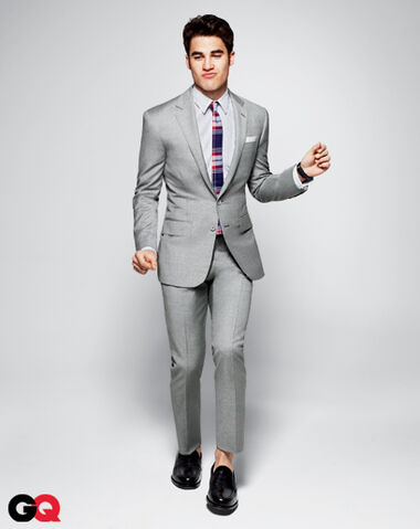 File:Darren-criss-gq-june-2011-04.jpg
