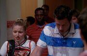 Glee slushie 5