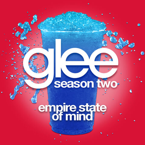 File:S02e01-01-empire-state-of-mind-03.jpg