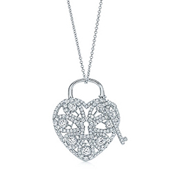 File:Tiffany-Filigree-Heart-Pendant.jpg