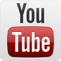 File:YoutubeLogo12.png