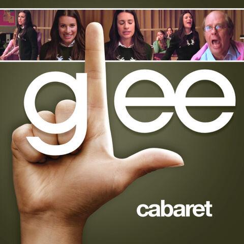 File:Cabaret - One.jpg