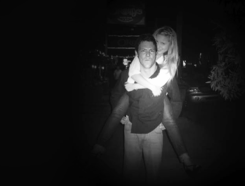 File:Dianna & Cory kadhkahdfgsfgdhasdfgj.png