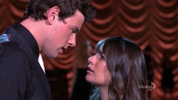 File:Glee season 2 New york 4867.jpg