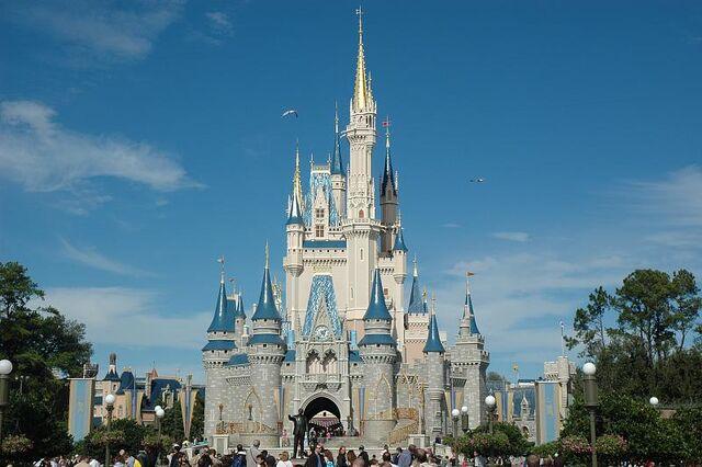 File:Magic Kingdom.jpg