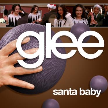 File:371px-Glee - santa baby.jpg