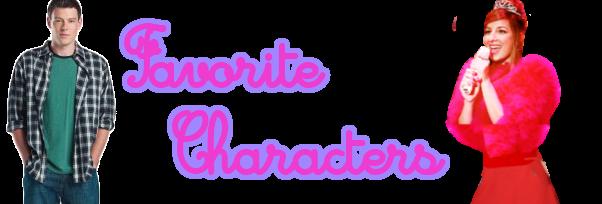 File:FavoriteCharactersBanner.png