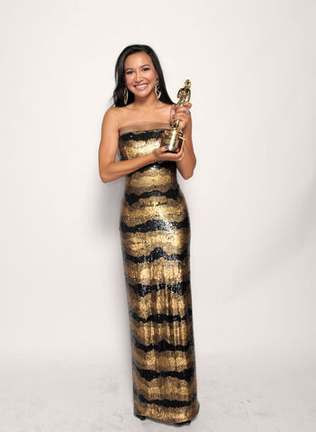 File:Naya+Rivera+2011+NCLR+ALMA+Awards+Portraits+LiSXDQfr-Yql.jpg