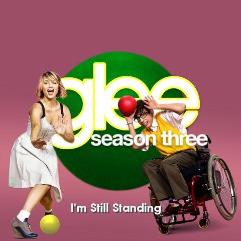 File:Quinn and Artie I'm Still Standing.jpg