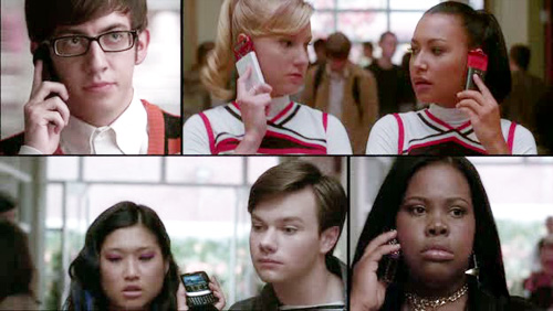 File:Glee-ep1x13.jpg