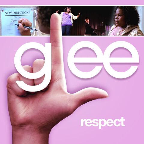 File:Respect - One.jpg