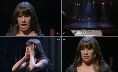 File:Rachel choke.jpg