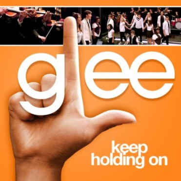 File:371px-Glee - keep holding.jpg