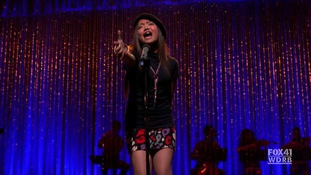 File:Charice-Glee.jpg