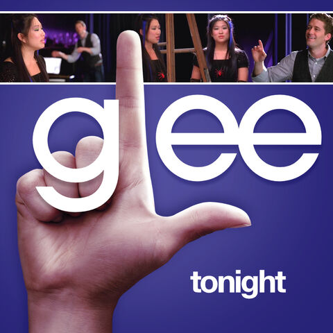 File:Glee - tonight.jpg