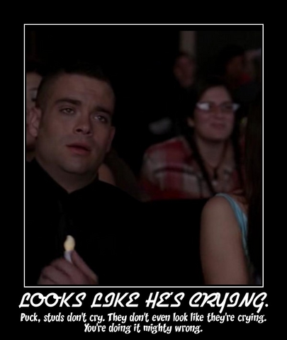 File:Puck Crying.png